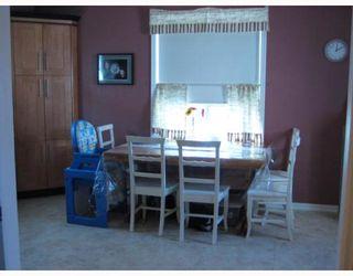 Photo 5: 332 BOWMAN Avenue in WINNIPEG: East Kildonan Residential for sale (North East Winnipeg)  : MLS®# 2912084