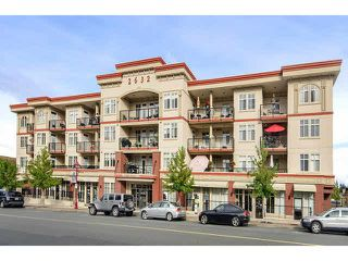 Photo 5: 210 2632 PAULINE Street in Abbotsford: Central Abbotsford Condo for sale : MLS®# R2392216