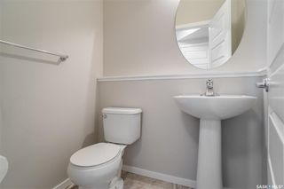 Photo 9: 4166 Brighton Circle in Saskatoon: Brighton Residential for sale : MLS®# SK782280