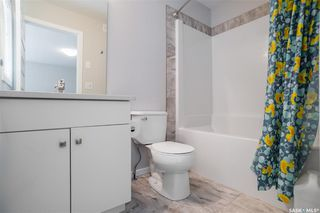 Photo 12: 4166 Brighton Circle in Saskatoon: Brighton Residential for sale : MLS®# SK782280