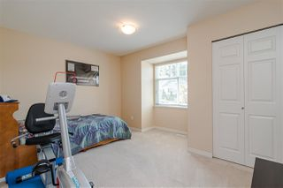 Photo 10: 3747 SHERIDAN Place in Abbotsford: Abbotsford East House for sale : MLS®# R2393147