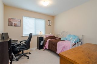 Photo 11: 3747 SHERIDAN Place in Abbotsford: Abbotsford East House for sale : MLS®# R2393147
