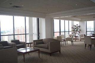 Photo 10: #602 24 W Wellesley Street in Toronto: Bay Street Corridor Condo for lease (Toronto C01)  : MLS®# C4539686