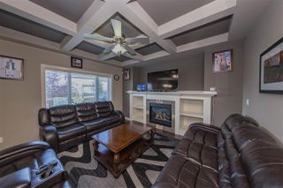 Photo 15: 3643 14 Street in Edmonton: Zone 30 House for sale : MLS®# E4169056