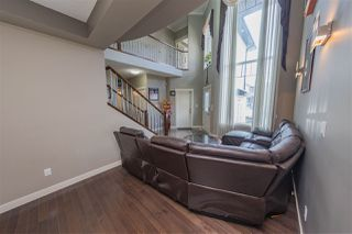 Photo 7: 3643 14 Street in Edmonton: Zone 30 House for sale : MLS®# E4169056