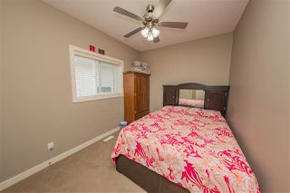 Photo 23: 3643 14 Street in Edmonton: Zone 30 House for sale : MLS®# E4169056