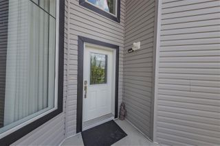Photo 29: 3643 14 Street in Edmonton: Zone 30 House for sale : MLS®# E4169056
