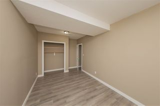Photo 28: 3643 14 Street in Edmonton: Zone 30 House for sale : MLS®# E4169056