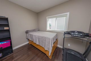 Photo 14: 3643 14 Street in Edmonton: Zone 30 House for sale : MLS®# E4169056