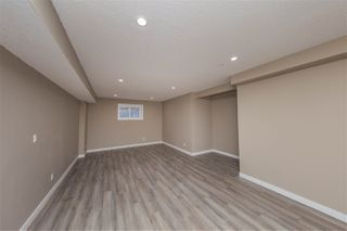 Photo 26: 3643 14 Street in Edmonton: Zone 30 House for sale : MLS®# E4169056