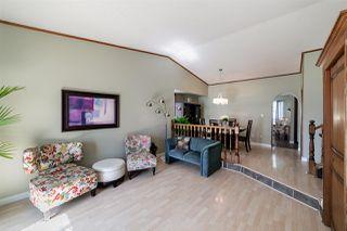 Photo 2: 119 DORCHESTER Drive: St. Albert House for sale : MLS®# E4171678