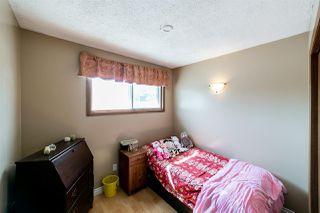 Photo 13: 119 DORCHESTER Drive: St. Albert House for sale : MLS®# E4171678