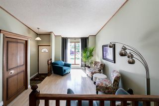 Photo 5: 119 DORCHESTER Drive: St. Albert House for sale : MLS®# E4171678
