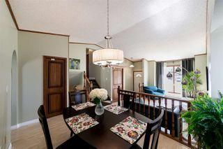 Photo 7: 119 DORCHESTER Drive: St. Albert House for sale : MLS®# E4171678