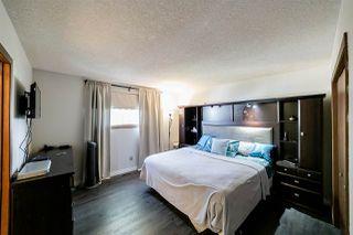 Photo 15: 119 DORCHESTER Drive: St. Albert House for sale : MLS®# E4171678