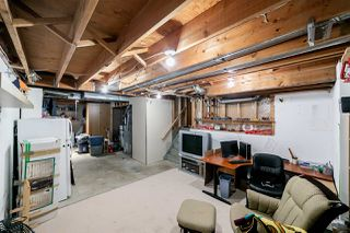 Photo 24: 119 DORCHESTER Drive: St. Albert House for sale : MLS®# E4171678