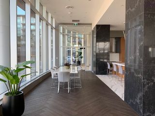 """Photo 20: 4003 1788 GILMORE Avenue in Burnaby: Brentwood Park Condo for sale in """"ESCALA"""" (Burnaby North)  : MLS®# R2402952"""