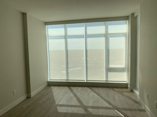 """Photo 14: 4003 1788 GILMORE Avenue in Burnaby: Brentwood Park Condo for sale in """"ESCALA"""" (Burnaby North)  : MLS®# R2402952"""
