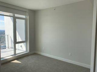 """Photo 9: 4003 1788 GILMORE Avenue in Burnaby: Brentwood Park Condo for sale in """"ESCALA"""" (Burnaby North)  : MLS®# R2402952"""