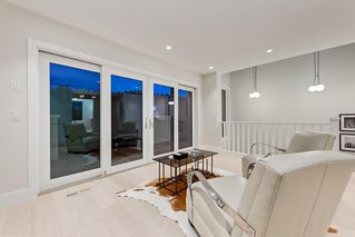 Photo 29: 3430 PARKDALE Boulevard NW in Calgary: Parkdale Semi Detached for sale : MLS®# C4266049