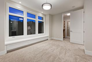 Photo 25: 3430 PARKDALE Boulevard NW in Calgary: Parkdale Semi Detached for sale : MLS®# C4266049