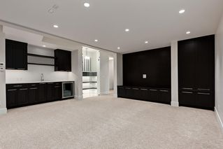 Photo 37: 3430 PARKDALE Boulevard NW in Calgary: Parkdale Semi Detached for sale : MLS®# C4266049