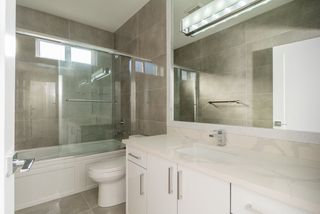 Photo 15: 8042 17TH Avenue in Burnaby: East Burnaby House for sale (Burnaby East)  : MLS®# R2413433