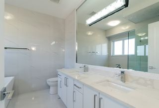 Photo 14: 8042 17TH Avenue in Burnaby: East Burnaby House for sale (Burnaby East)  : MLS®# R2413433