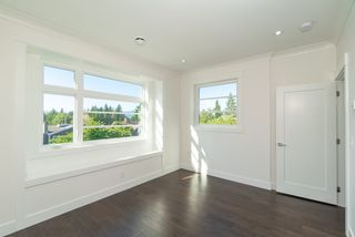 Photo 11: 8042 17TH Avenue in Burnaby: East Burnaby House for sale (Burnaby East)  : MLS®# R2413433