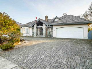 "Main Photo: 1651 MACDONALD Place in Squamish: Brackendale House for sale in ""BRACKENDALE"" : MLS®# R2413606"
