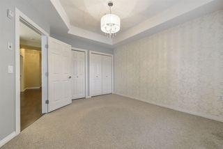Photo 22: 202 612 111 Street in Edmonton: Zone 55 Condo for sale : MLS®# E4177549