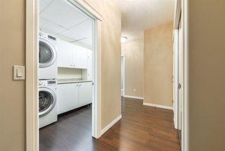 Photo 3: 202 612 111 Street in Edmonton: Zone 55 Condo for sale : MLS®# E4177549