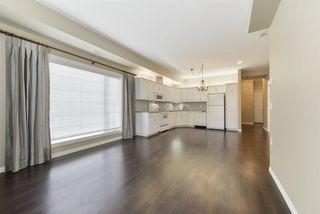 Photo 19: 202 612 111 Street in Edmonton: Zone 55 Condo for sale : MLS®# E4177549