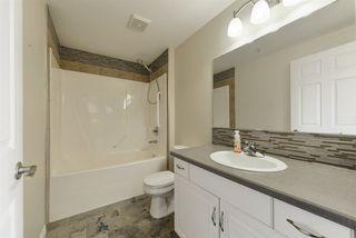 Photo 10: 202 612 111 Street in Edmonton: Zone 55 Condo for sale : MLS®# E4177549