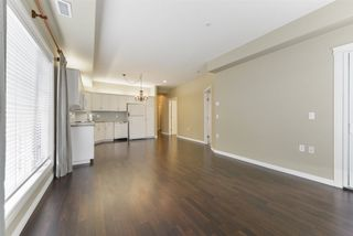 Photo 18: 202 612 111 Street in Edmonton: Zone 55 Condo for sale : MLS®# E4177549