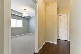 Photo 6: 202 612 111 Street in Edmonton: Zone 55 Condo for sale : MLS®# E4177549