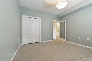 Photo 9: 202 612 111 Street in Edmonton: Zone 55 Condo for sale : MLS®# E4177549