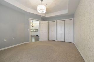 Photo 23: 202 612 111 Street in Edmonton: Zone 55 Condo for sale : MLS®# E4177549