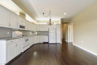 Photo 12: 202 612 111 Street in Edmonton: Zone 55 Condo for sale : MLS®# E4177549