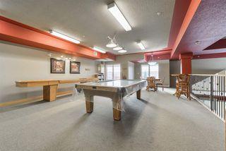 Photo 31: 202 612 111 Street in Edmonton: Zone 55 Condo for sale : MLS®# E4177549