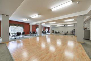 Photo 29: 202 612 111 Street in Edmonton: Zone 55 Condo for sale : MLS®# E4177549