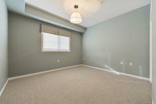 Photo 7: 202 612 111 Street in Edmonton: Zone 55 Condo for sale : MLS®# E4177549