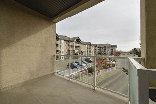 Photo 25: 202 612 111 Street in Edmonton: Zone 55 Condo for sale : MLS®# E4177549