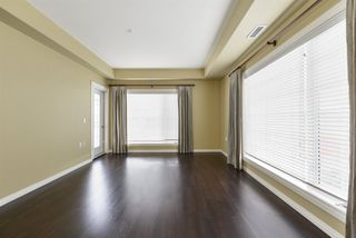 Photo 17: 202 612 111 Street in Edmonton: Zone 55 Condo for sale : MLS®# E4177549