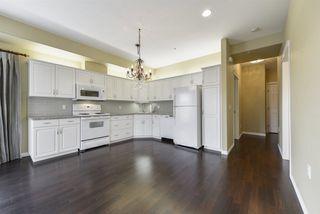 Photo 11: 202 612 111 Street in Edmonton: Zone 55 Condo for sale : MLS®# E4177549