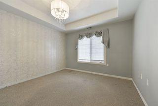 Photo 21: 202 612 111 Street in Edmonton: Zone 55 Condo for sale : MLS®# E4177549