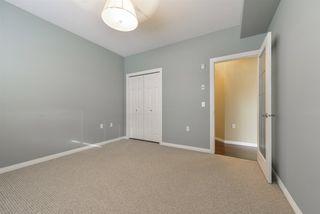 Photo 8: 202 612 111 Street in Edmonton: Zone 55 Condo for sale : MLS®# E4177549