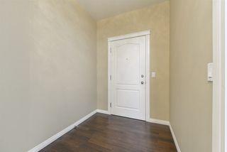 Photo 2: 202 612 111 Street in Edmonton: Zone 55 Condo for sale : MLS®# E4177549