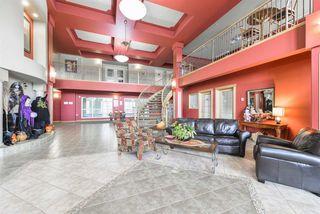 Photo 38: 202 612 111 Street in Edmonton: Zone 55 Condo for sale : MLS®# E4177549