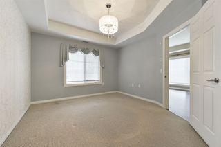 Photo 24: 202 612 111 Street in Edmonton: Zone 55 Condo for sale : MLS®# E4177549